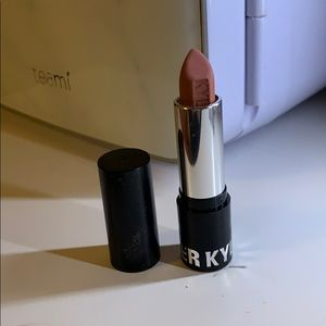 Kylie Cosmetics Matte Lipstick - Nova